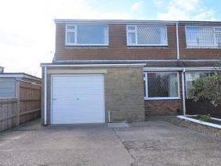 Woodfield Close, Humberston Dn36