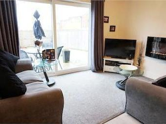 Parkland View, Sutton-in-ashfield Ng17