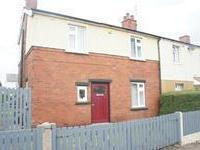 Theobald Avenue, Belle Vue, Doncaster, South Yorkshire DN4