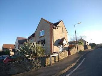 Chiphouse Road, Kingswood, Bristol Bs15