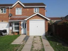 Lavender Close, Kingswood, Hull Hu7