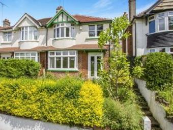 Anstey Lane, Leicester, Leicestershire LE4