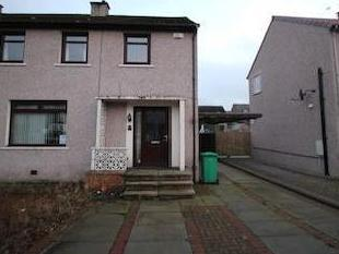 Rothes Park, Leslie, Glenrothes Ky6
