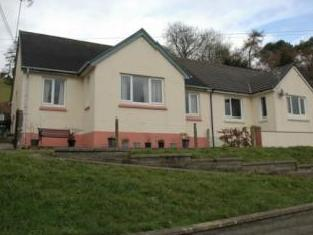West Wales Property Homes To Rent In West Wales Nestoria
