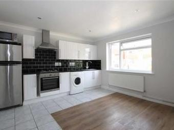 Rankin Close, Colindale, London NW9