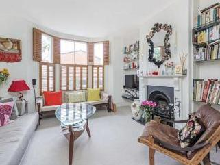 9 properties for sale in balham from aspire nestoria balham grove london sw12 victorian malvernweather Image collections