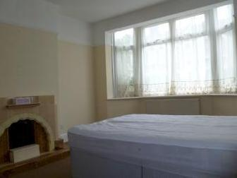 House to rent, The Avenue N17