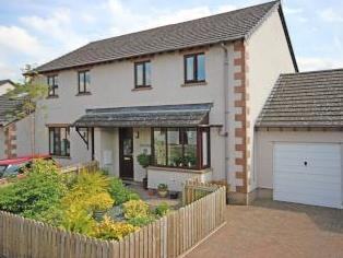 14 Somerwood Close, Long Marton, Appleby-In-Westmorland, Cumbria CA16