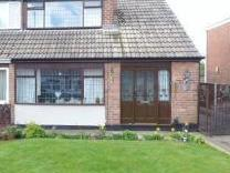 Fouracres, Maghull, Liverpool L31