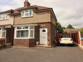 Park Lane, Maghull, Liverpool, Merseyside L31