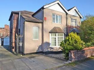 161c0f528338a 8 houses and flats for sale in Newcastle under Lyme from Findahome ...