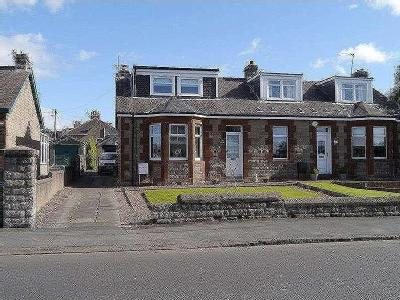 The Loaning, Motherwell, Ml1