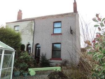 Annandale Cottages Newbie, Annan, Dumfries And Galloway. DG12