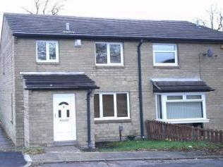 Chestnut Close, Newsome, Huddersfield, West Yorkshire HD4