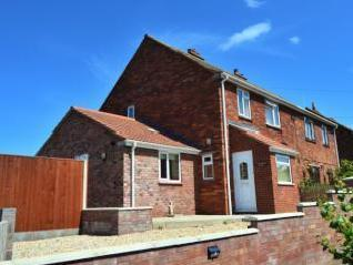 Meadow View, Maunsel Road, North Newton, Bridgwater, Somerset Ta7