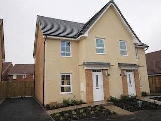 Clarkson Court, Malpas Road, Northallerton Dl7