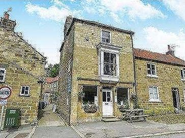 North End, Osmotherley, North Yorkshire, Dl6
