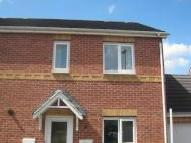 Marvyn Close, Bulwell Forest NG6