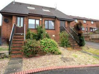 Celandine Close, Oakwood, Derby DE21