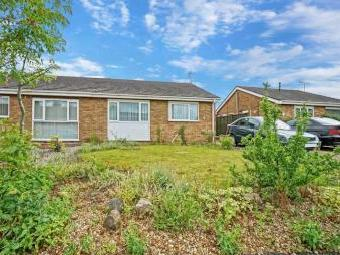 Apple Close, Offord D'arcy, St. Neots PE19