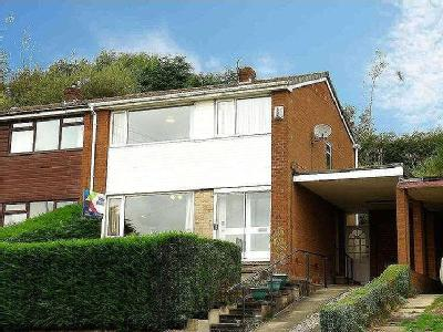 Rishworth Rise, Shaw, OL2 - Freehold