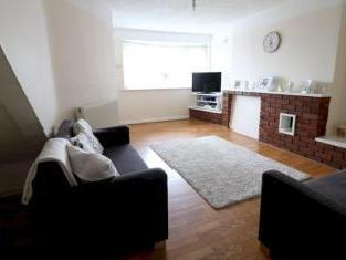 Derby Hill Crescent, Ormskirk L39