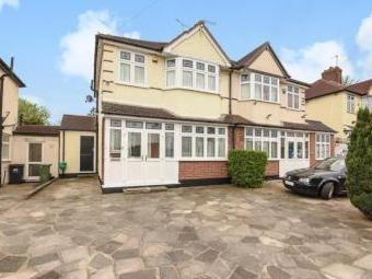 Old Priory Avenue, Orpington BR6