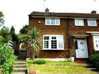 Amherst Close, Orpington Br5 - Listed