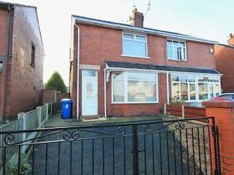 Latham Lane, Orrell, Wigan Wn5