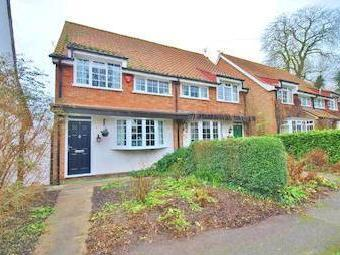 The Green, Orston Ng13 - Cottage