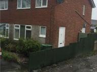4 Wordsworth Road, Accrington, Lancashire BB5