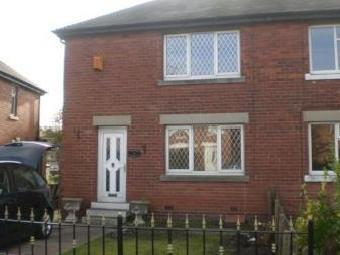 Charles Avenue, Outwood, Wakefield WF1