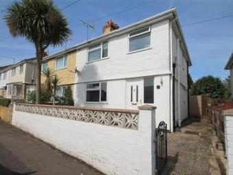 Library Road, Parkstone, Poole BH12
