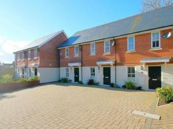 Chalice Close, Ashley Cross, Poole BH14