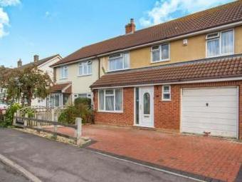Amberley Road, Patchway, Bristol, Gloucestershire BS34