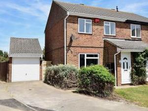Downs View, Peacehaven, East Sussex BN10