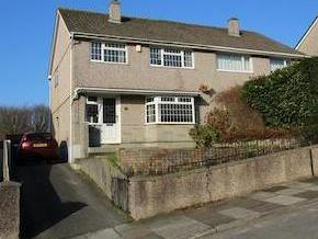 Shallowford Road, Plymouth Pl6