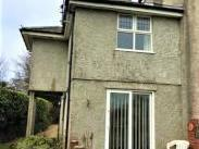 Reservoir Road, Plymstock, Plymouth PL9