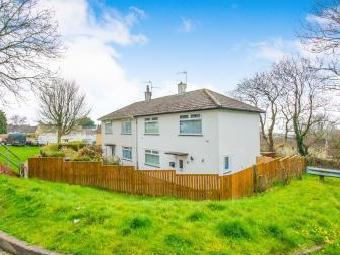 Upper Cwmbran, Cwmbran property. Houses for sale in Upper Cwmbran, Cwmbran  - Nestoria