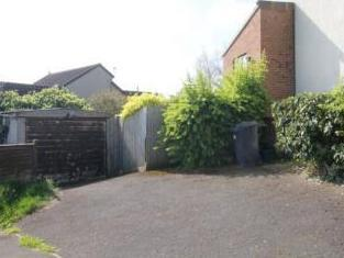 Hillview Road, Pucklechurch, Near Bristol, South Gloucestershire BS16