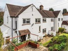 Northwood Avenue, Purley CR8 - Garden