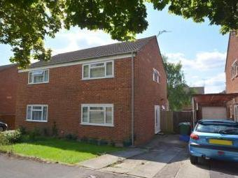 Chiltern Road, Quedgeley, Gloucester GL2