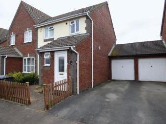 Welland Road, Quedgeley, Gloucester Gl2