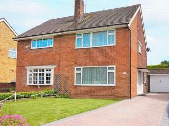 Shrubland Drive, Reading Rg30 - Patio