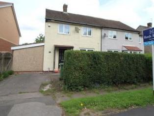 Longford Road West, Reddish, Stockport SK5