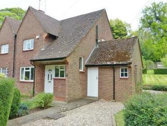 Aston Lane, Remenham, Henley-On-Thames RG9