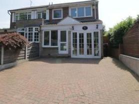 Wellgate Mount, Rotherham, South Yorkshire S60