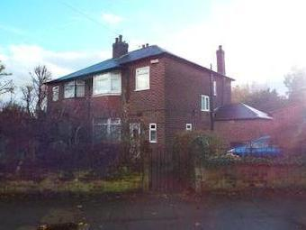 Doveleys Road, Salford, Greater Manchester M6