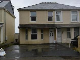 Callington Road, Saltash, Cornwall PL12
