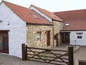 The Village, Murton, Seaham, Sr7